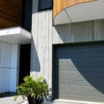 Exterior Timber Look Precast Panels 2